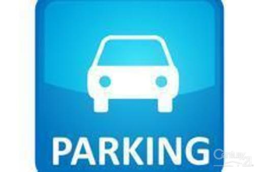 Parking à louer - 12 m2 - BOULOGNE BILLANCOURT - 92 - ILE-DE-FRANCE